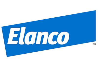 elanco logo