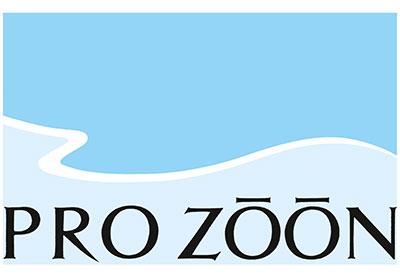 pro zöön logo